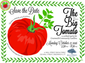 gcg_big_tomato_savethedate